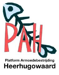 Platform Armoedebestrijding